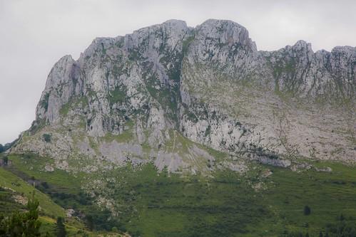 Parque Natural de #Gorbeia #DePaseoConLarri #Flickr - -7952