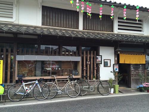 shimanami_006