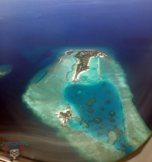 atolls2