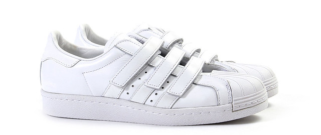 30 Sneakers You Wouldn't Expect to Be on Sale Right Now 12