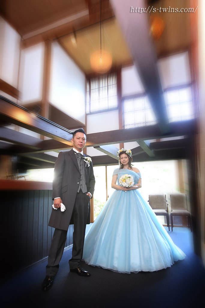 16jul23wedding_igarashitei_yui15
