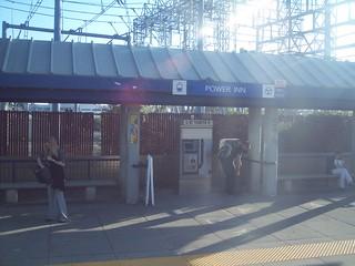 Power Inn