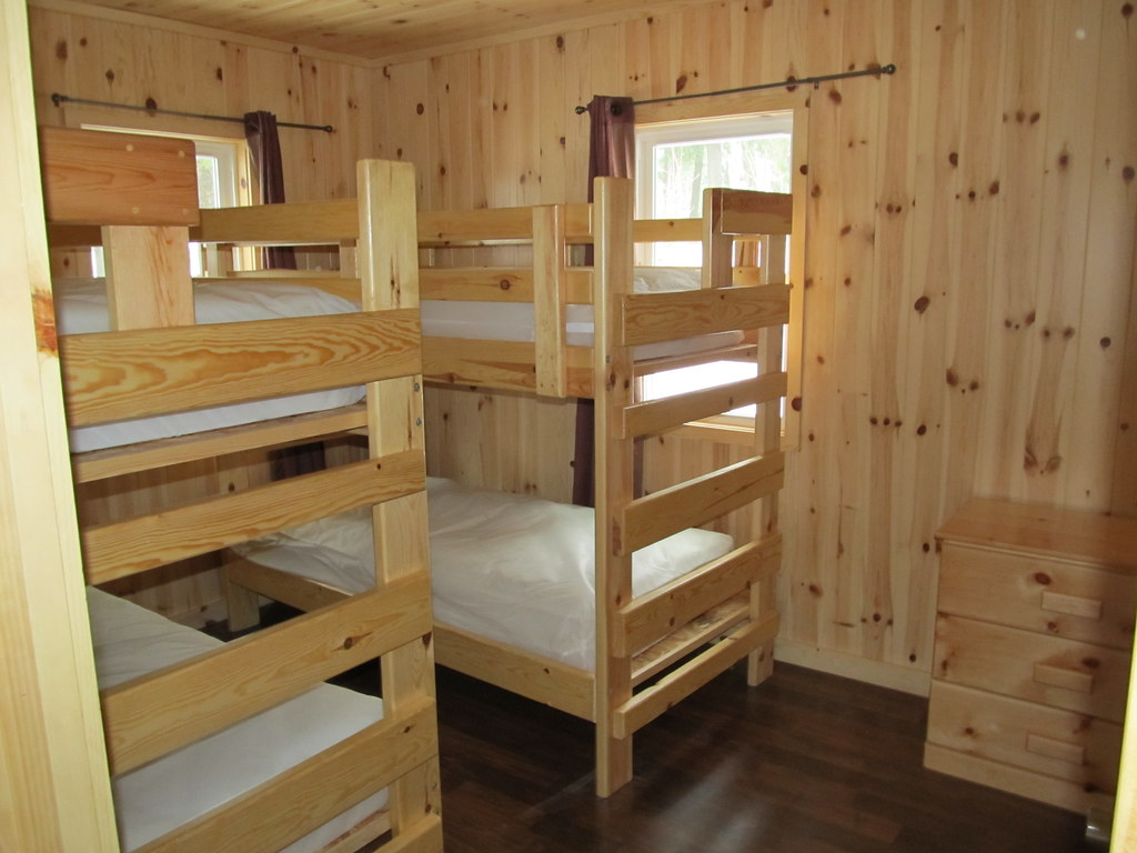 Owl Similar Bedrooms Sunset Cedars Poplars Oaks Isla