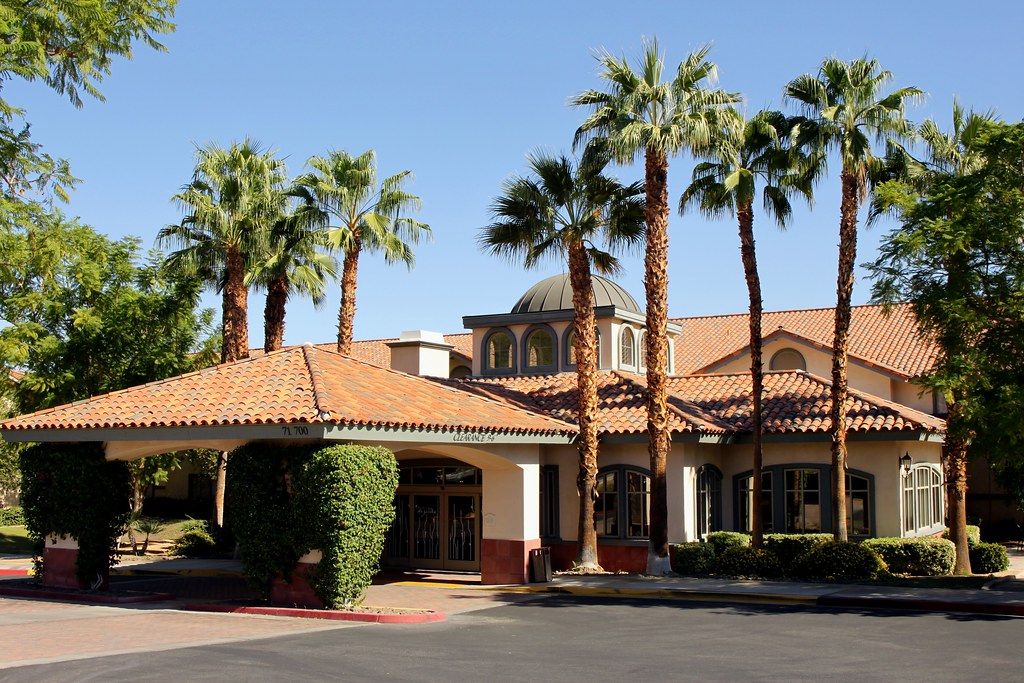 hilton garden inn rancho mirage by prayitno thank you for 12 millions - Hilton Garden Inn Rancho Mirage