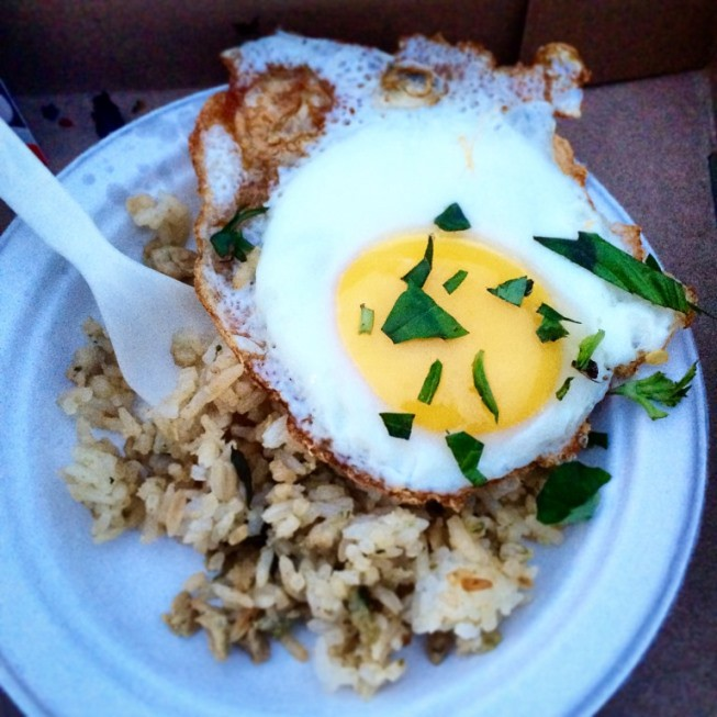 Village Voice Choice Streets Food Truck Event (8)
