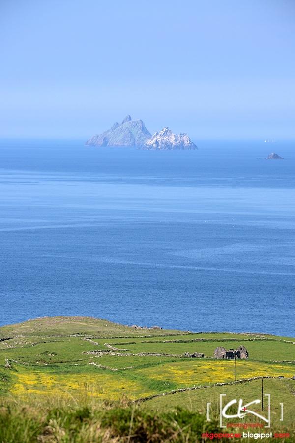 Ireland_080