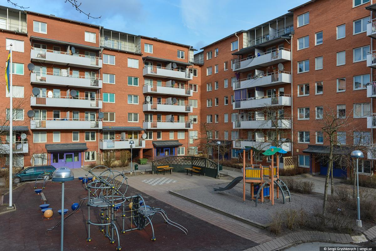 Rinkeby_Stockholm_Sweden-18