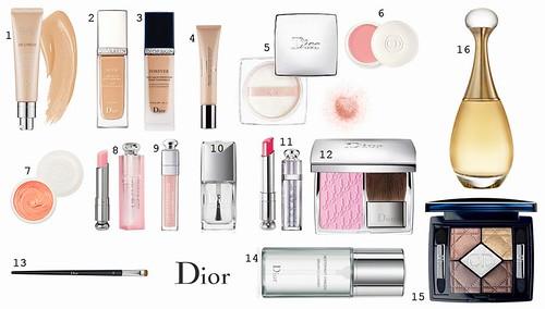 776_Dior