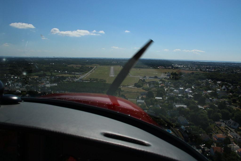 Aérodrome de La Baule Escoublac - Page 3 28888959336_93593836dd_b