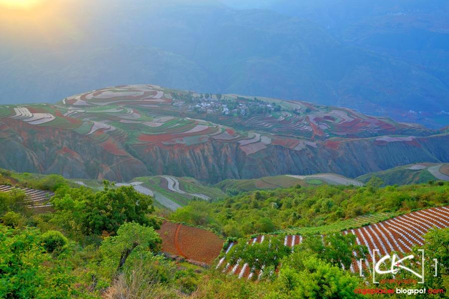 Yunnan_0016
