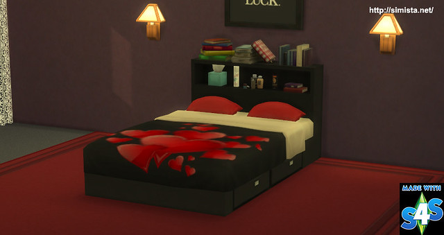 Contemporary-Bed-02