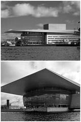 Opera House / Copenhagen