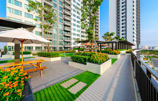 Riviera Point (D7,HCMC) | by daihocsi [(+84) 918.255.567]