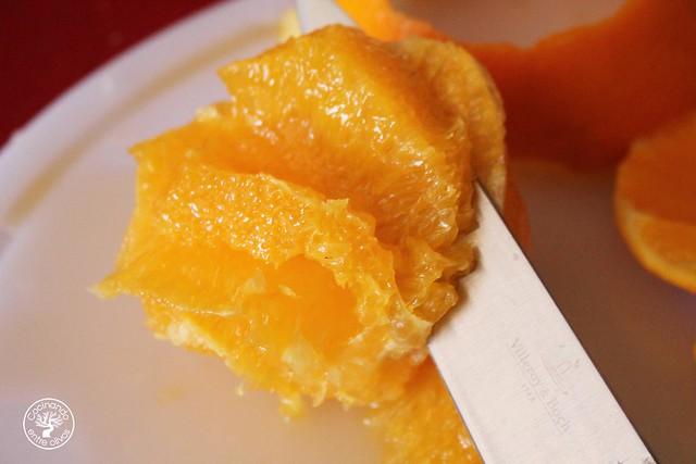 Ensalada de rabanos y naranja www.cocinandoentreolivos.com (1)