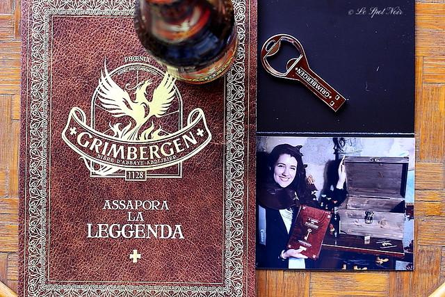 GRIMBERGEN_05b