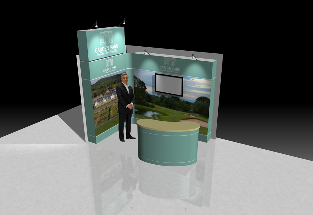 Images Of Small Exhibition Stands : Small exhibition stand design get your free