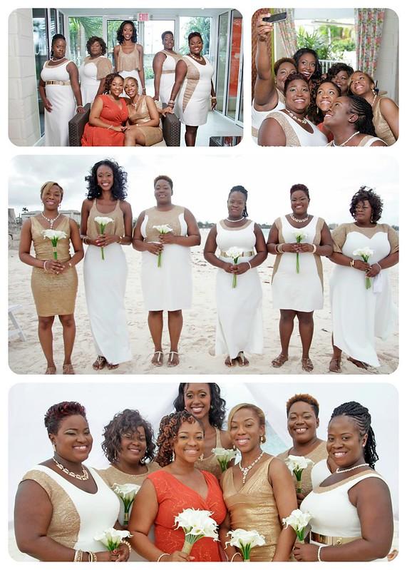 ADAJ Wedding (Photographer: Daylight Photography)