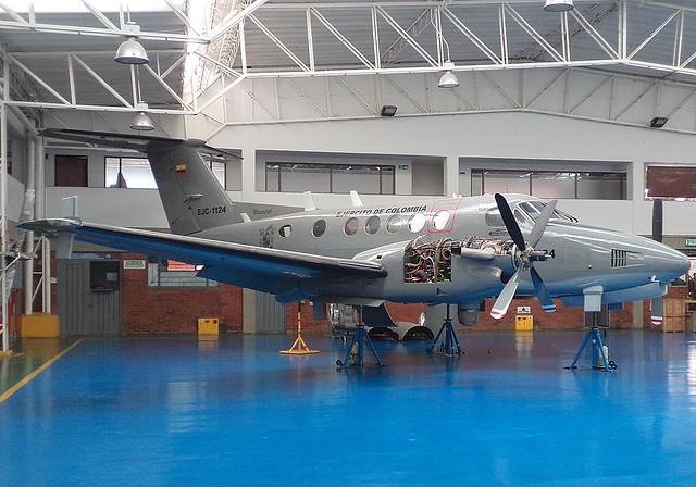 EJC-1124