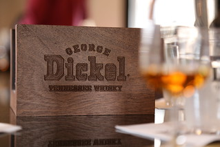 Dickel Whisky Tasting | by ReeseCLloyd