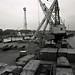 Preston Dock