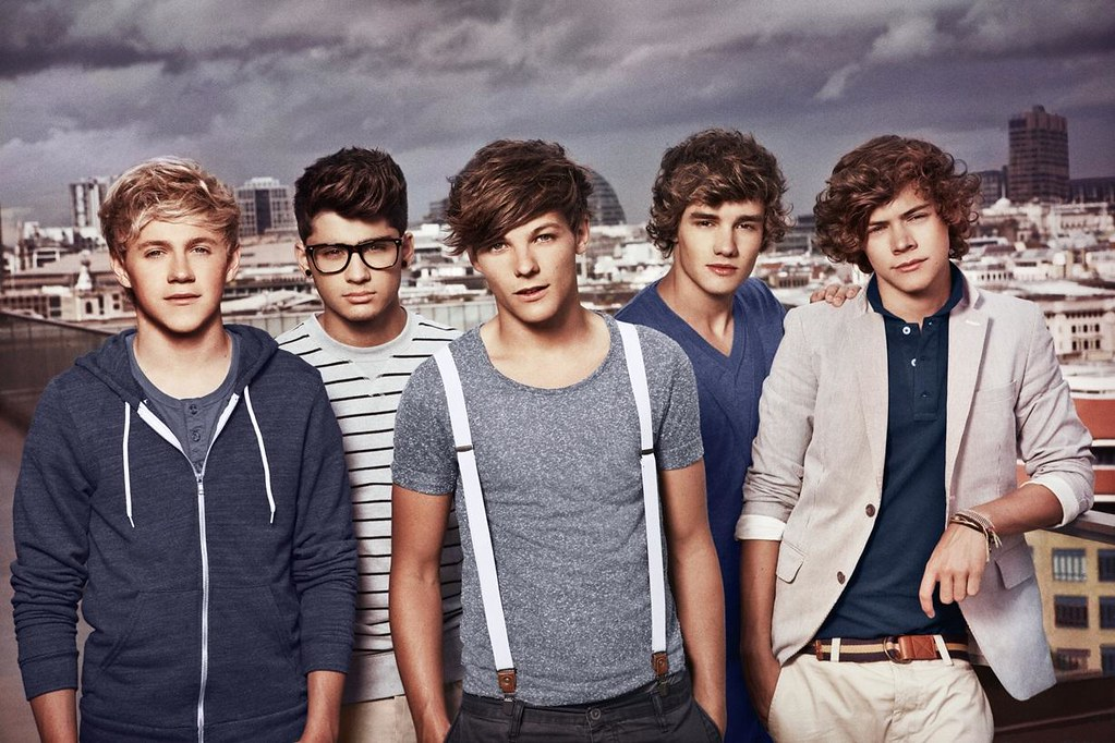 One Direction 2015 Wallpaper For Laptop Cool Desktop