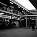 St.George's Shopping Centre  Preston February 65