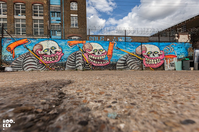 SweetToof_HOOKEDBLOG_7146_PHOTO_©2015_MARK_RIGNEY