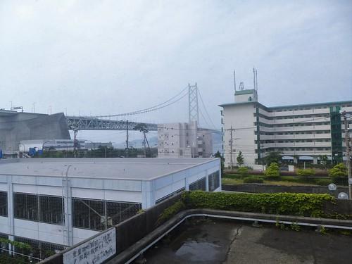 jp16-Kobe-Himeji-train (4)