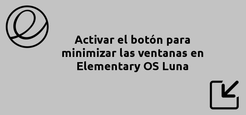 minimizar-elementaryosluna.png