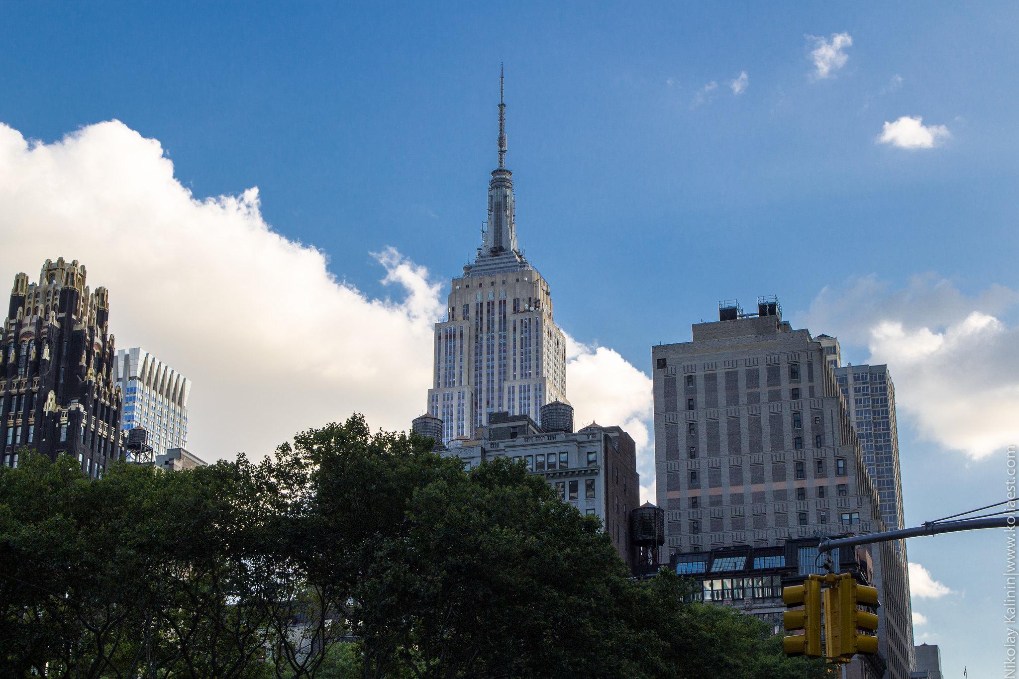 NYC2015-14