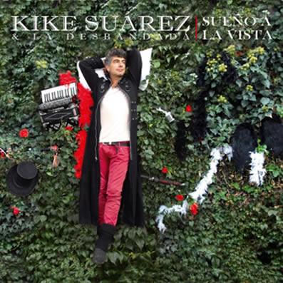 kike-suarez-11-02-15