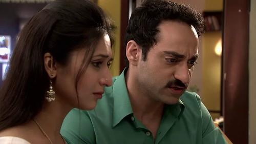 Yeh hai mohabbatein latest episode watch online