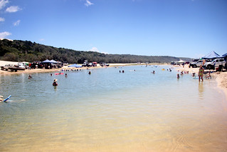 31 December 2015- Fraser Island036 | by michelle.debaugy