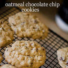 Great list of cookie recipes the kids will love