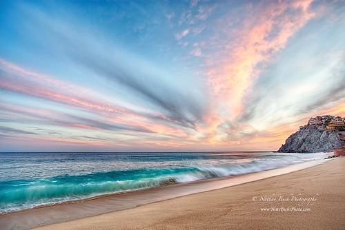 Cabo San Lucas Mexico ...