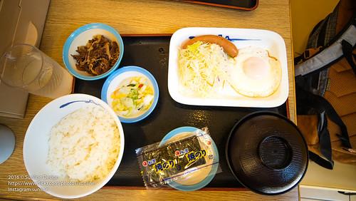 2016 JAPAN 0627(EOSM3)-10