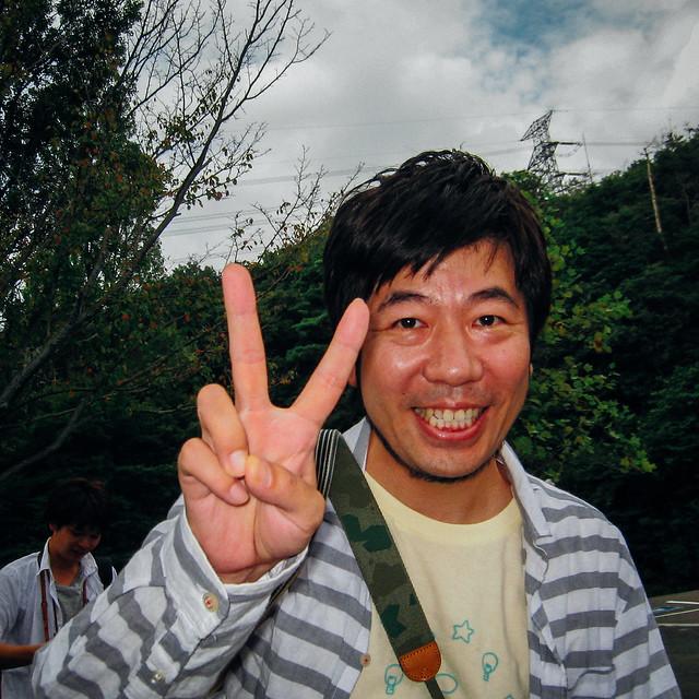 Meijimura2_03