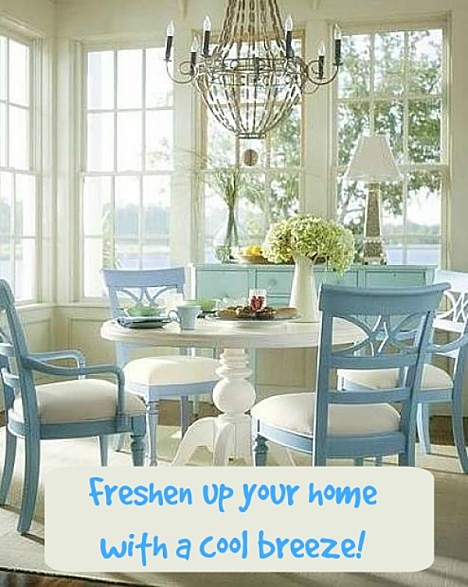 Home Style Furniture Kitchener On Np G