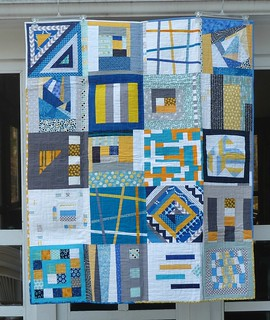 Quilts for Boston | by BostonMQG