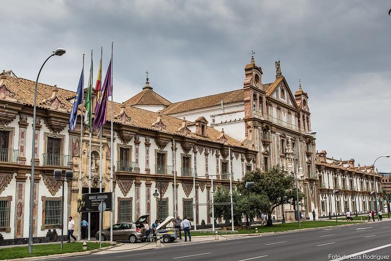 Fin de semana en Córdoba-35