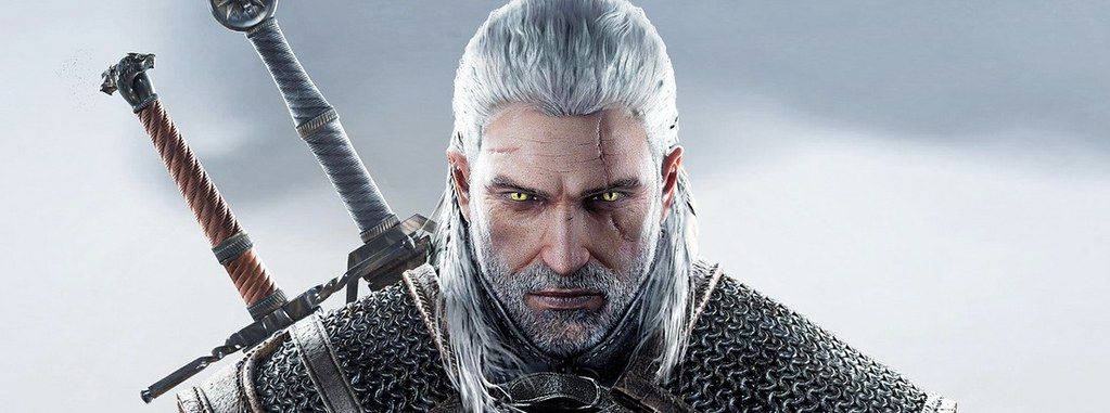 Witcher  Who Can Craft Greater Runestones