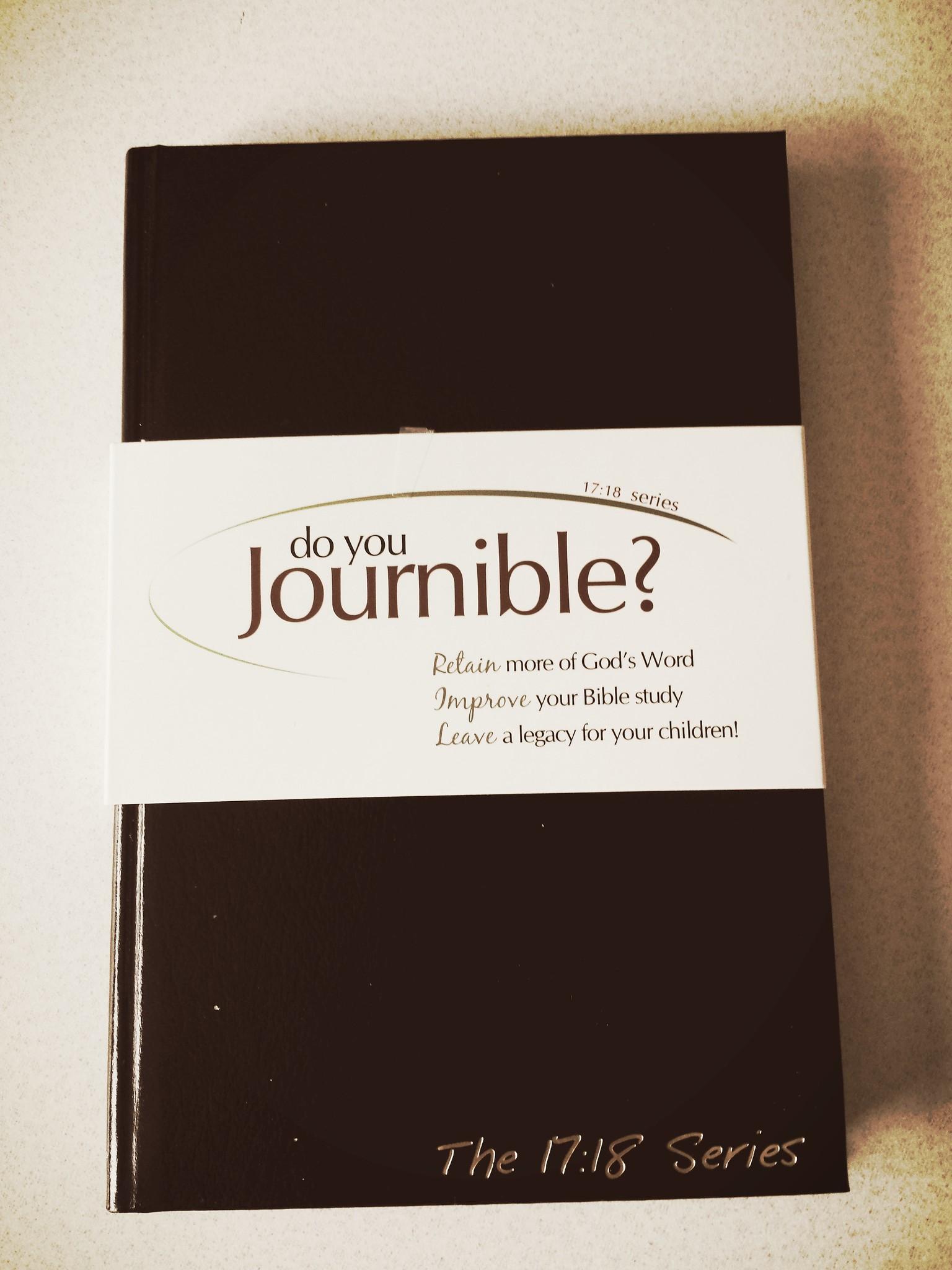 Journibles