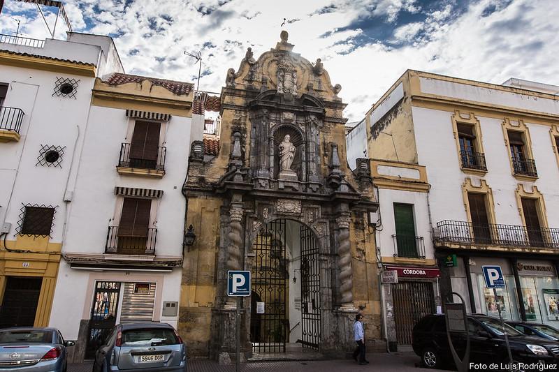 Fin de semana en Córdoba-29