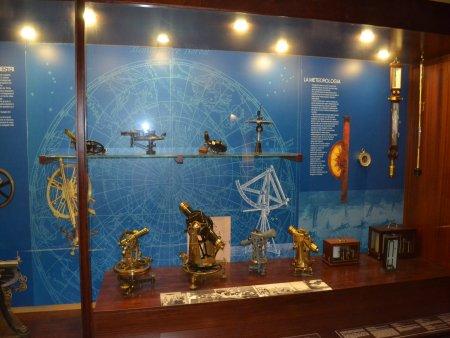 Galata Museo del Mare 2