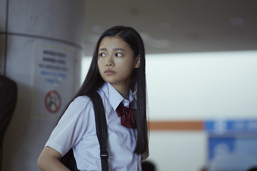 映画『トイレのピエタ』より ©2015「トイレのピエタ」製作委員会