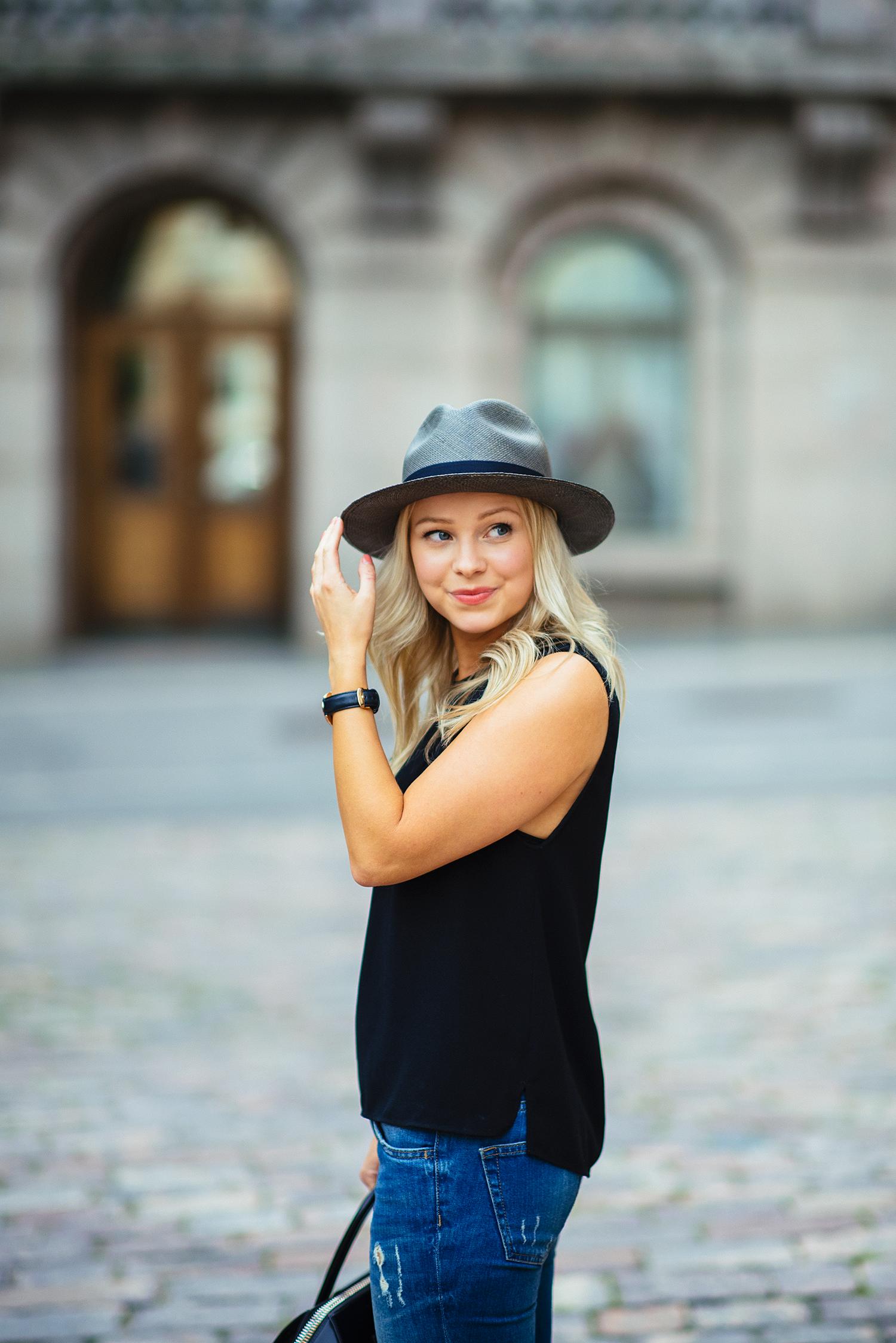 Hattu6