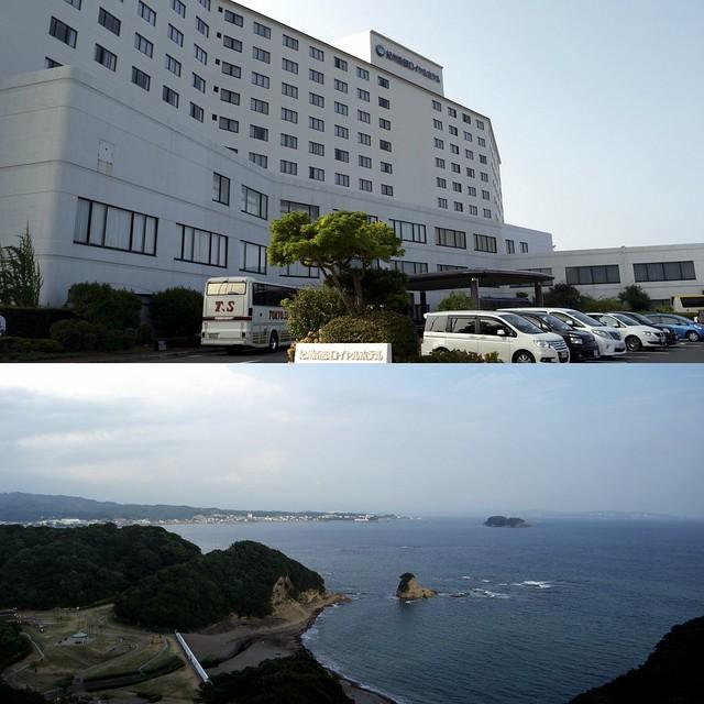 kbcg-Kansai Trip1-001