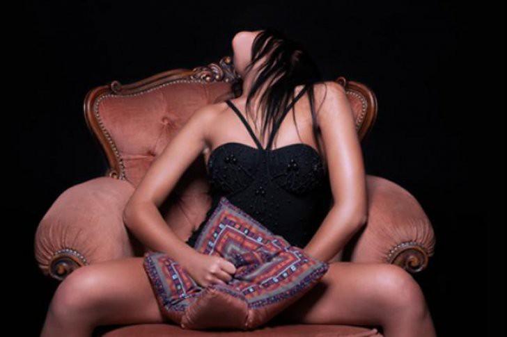 Los 7 errores femeninos más comunes cuando te masturbas