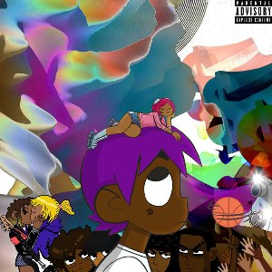 Lil Uzi Vert – You Was Right