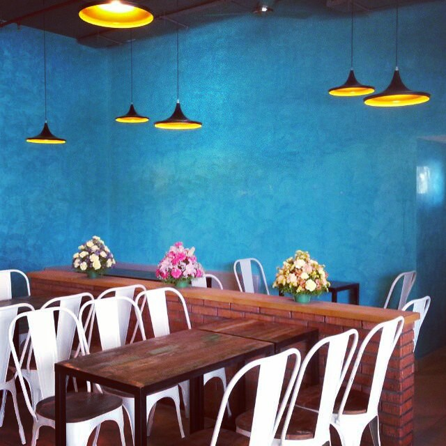 jodhpurtrends restaurant furniture design furniture restaurant restaurantfurniture cafe bar chair